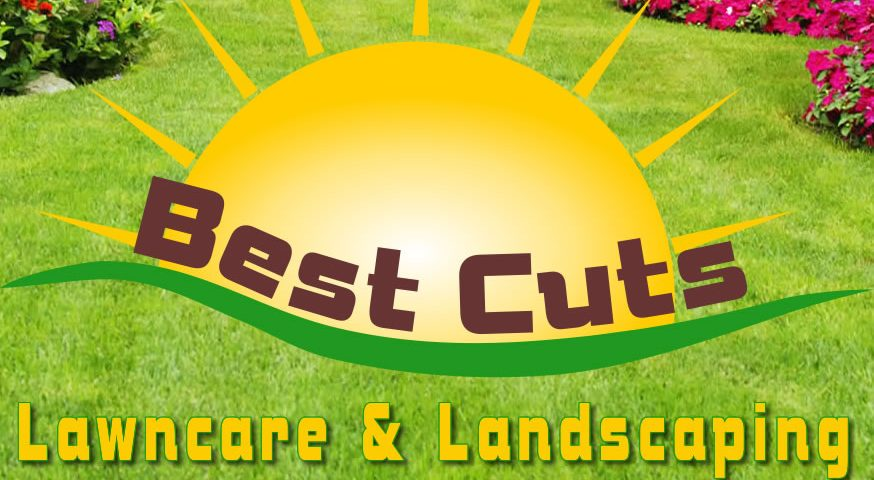 Best Cuts Lawn Services