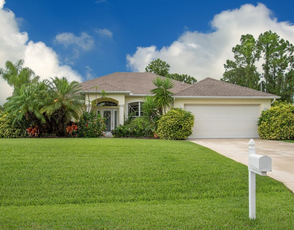 grass cutting service ocala